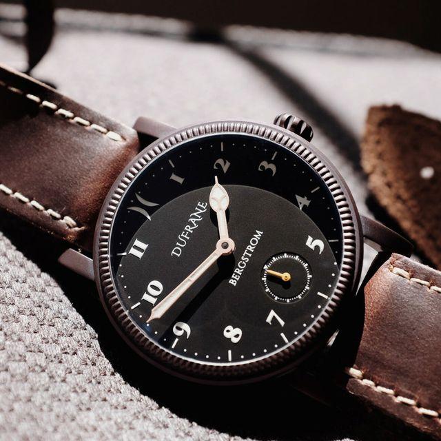 dufrane-bergstrom-gear-patrol-full-lead