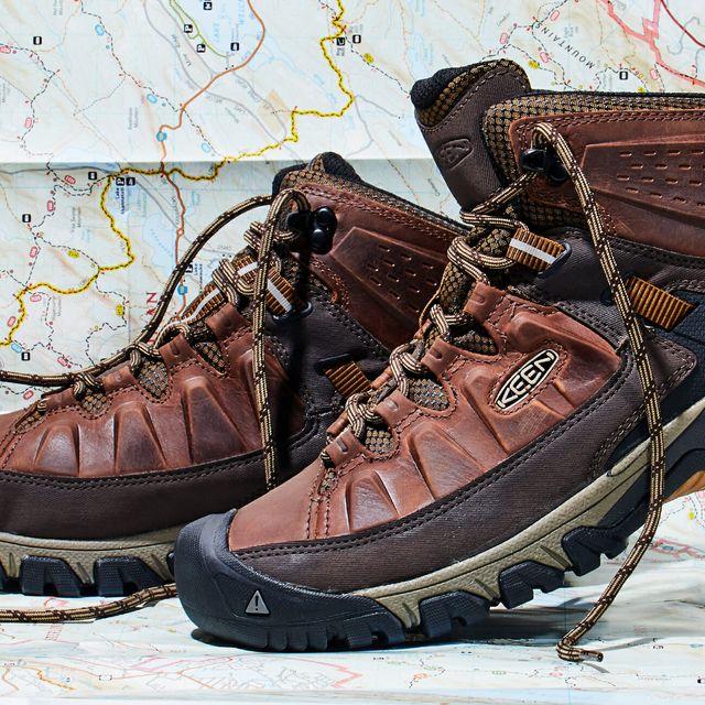 keen-hiking-trail-gear-patrol-full-lead
