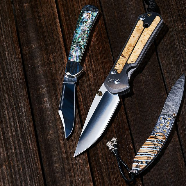 17-Essential-Knife-Terms-You-Should-Know-gear-patrol-full-lead