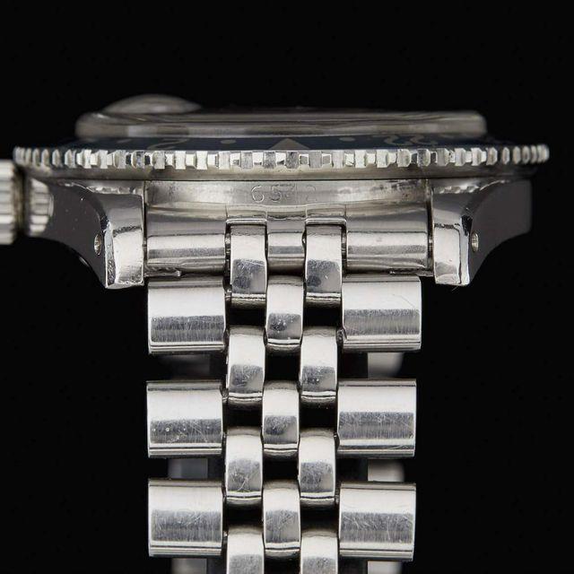 7 iconic watch bracelets gear patrol lead full
