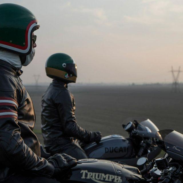 AGV-Vintage-Helmets-gear-patrol-lead-full