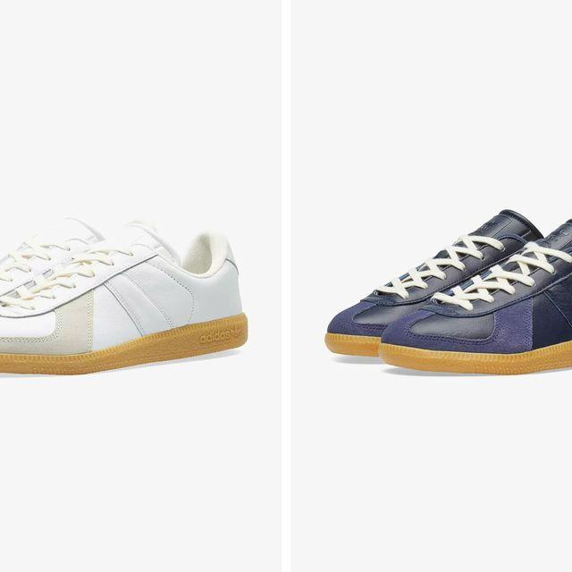 Adidas-GAT-Deal-gear-patrol-lead-full