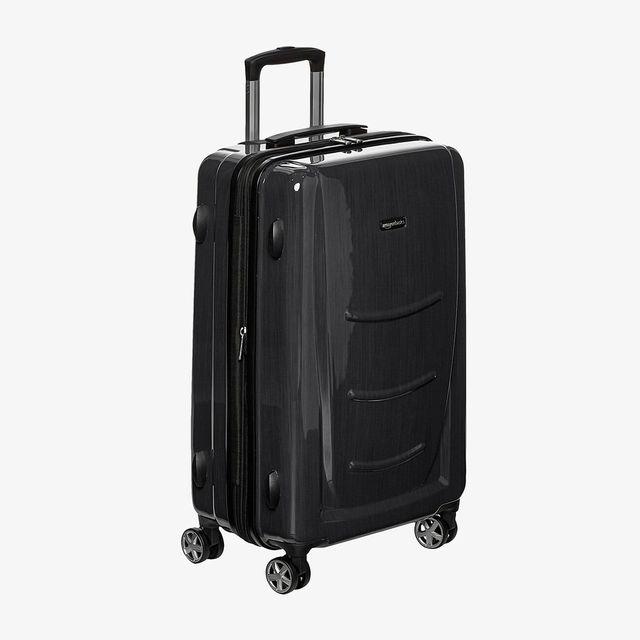 Amazon-Basics-Luggage-Gear-Patrol-Lead-Full