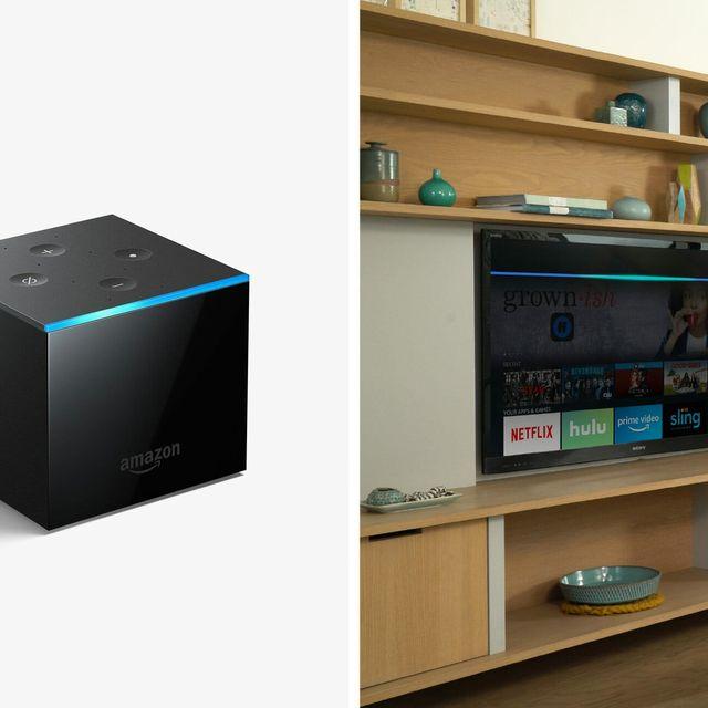 Amazon-Fire-TV-Cube-gear-patrol-lead-full