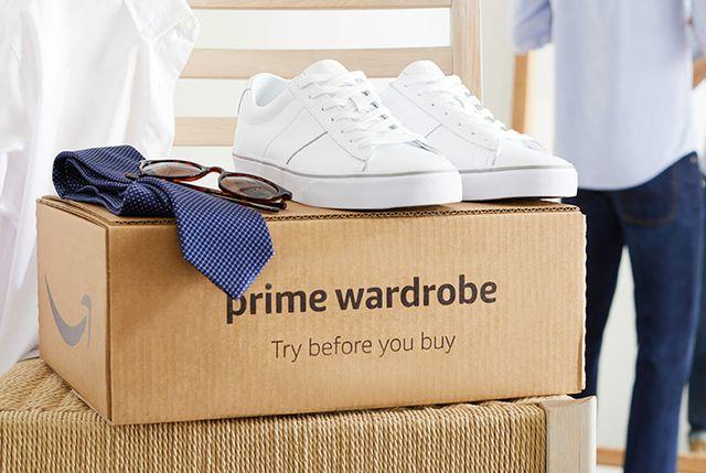 amazon prime wardrobe gear patrol full lead