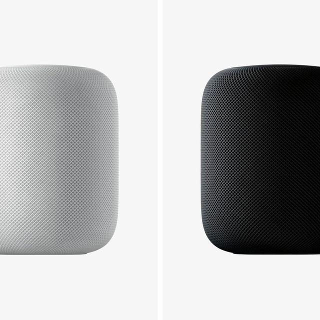 Apple-Homepod-Deal-gear-patrol-lead-full