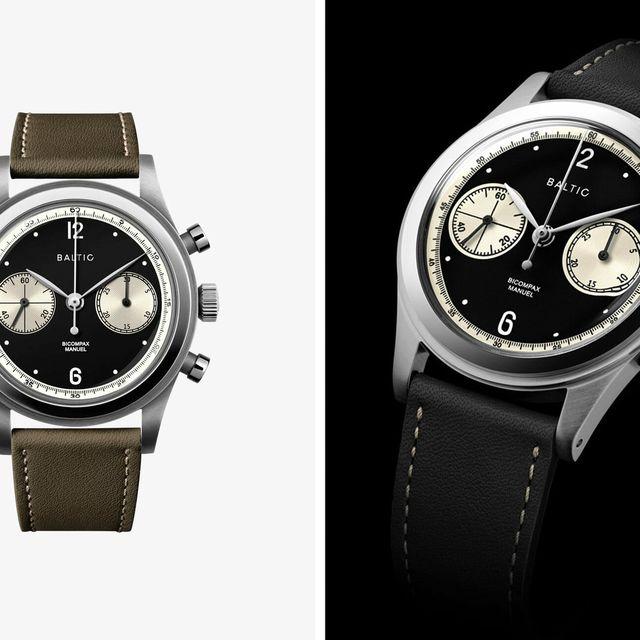 Baltic-Watches-gear-patrol-full-lead