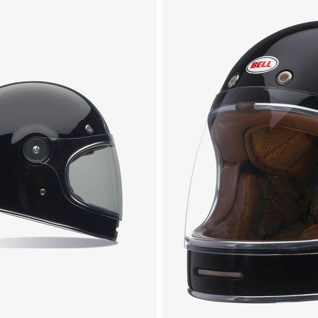 Bell-Bullitt-Helmet-Deal-gear-patrol-lead-full
