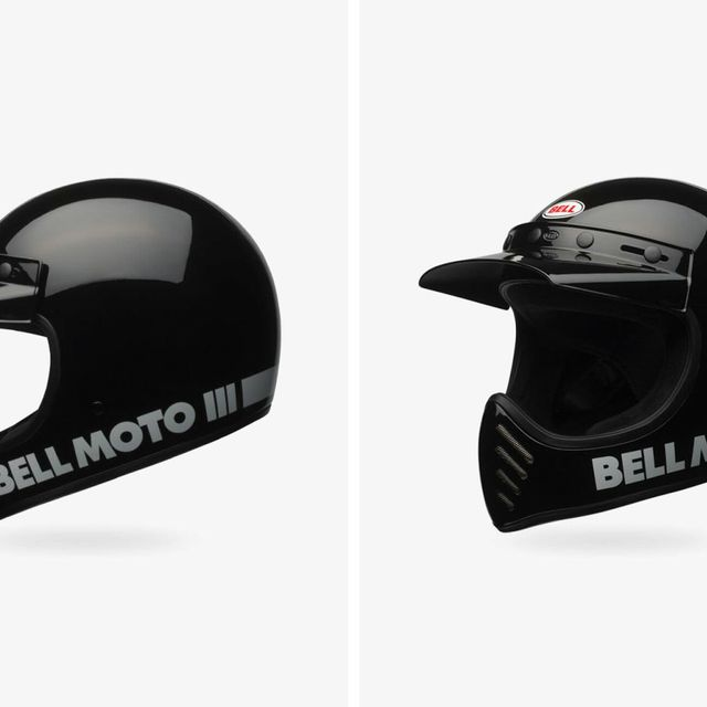 Bell-Moto-3-Helmet-gear-patrol-lead-full
