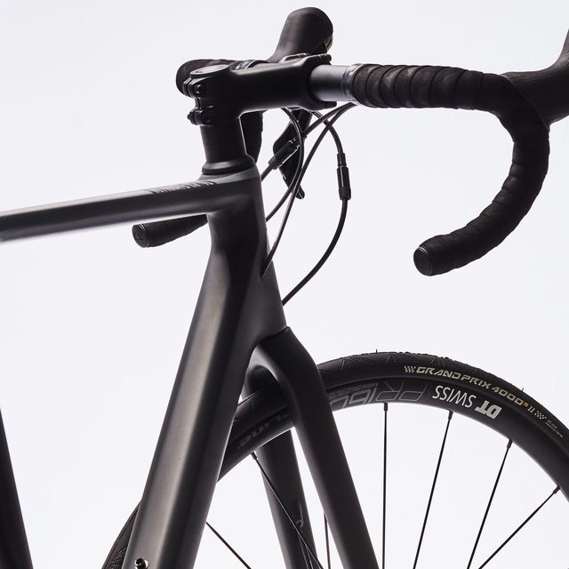 Best-Bikes-M2W-Gear-Patrol-Lead-Full