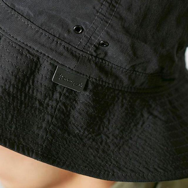 Bucket-Hats-Are-Trendy-gear-patrol-full-lead
