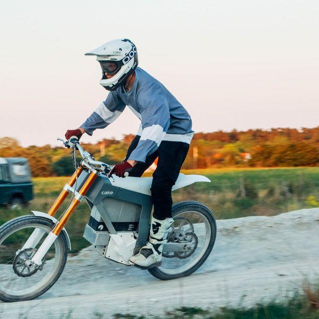 Cake-Motorcycle-Gear-Patrol-Lead-Full