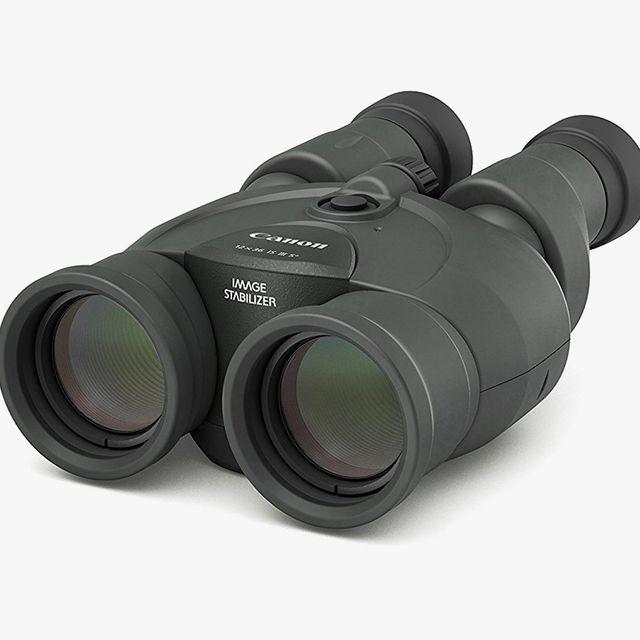 Canon-Binocular-Deal-gear-patrol-full-lead