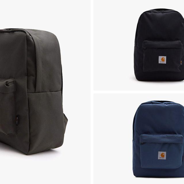 Carhartt-WIP-Watch-Backpack-Sale-gear-patrol-full-lead