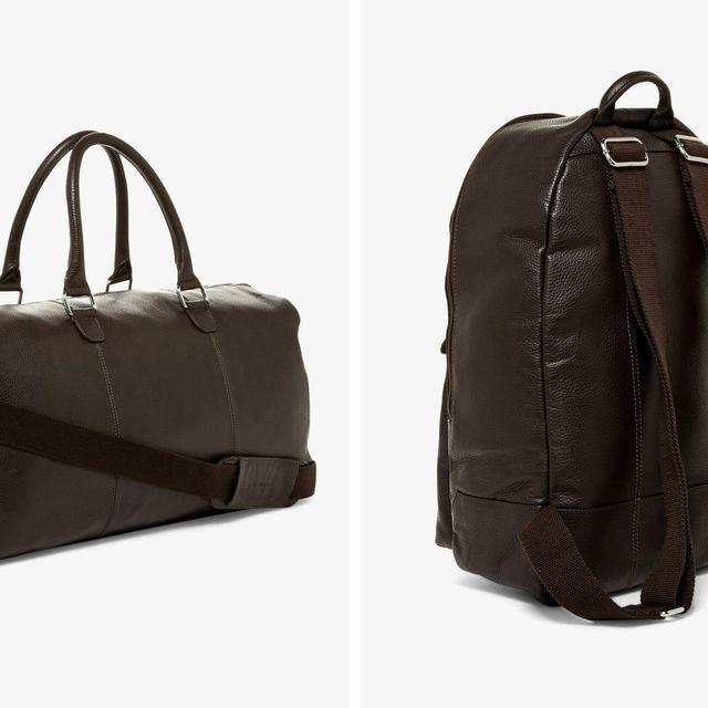 Cole-Haan-Bag-Deal-gear-patrol-lead-full