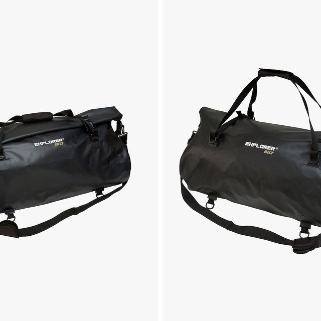 Dry-Bags-Explorer-Bilt-gear-patrol-full-lead