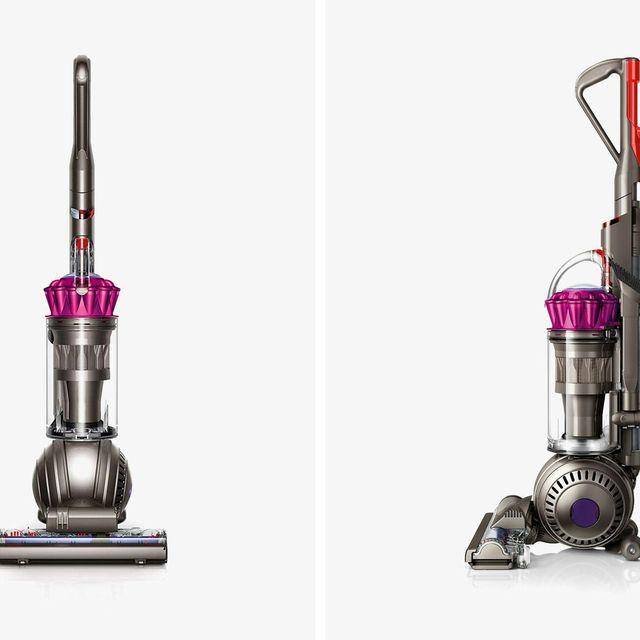 Dyson-Ball-Animal-Complete-Upright-Vacuum-gear-patrol-lead-full