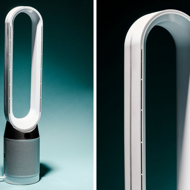 Dyson-Pure-Cool-Review-gear-patrol-full-lead