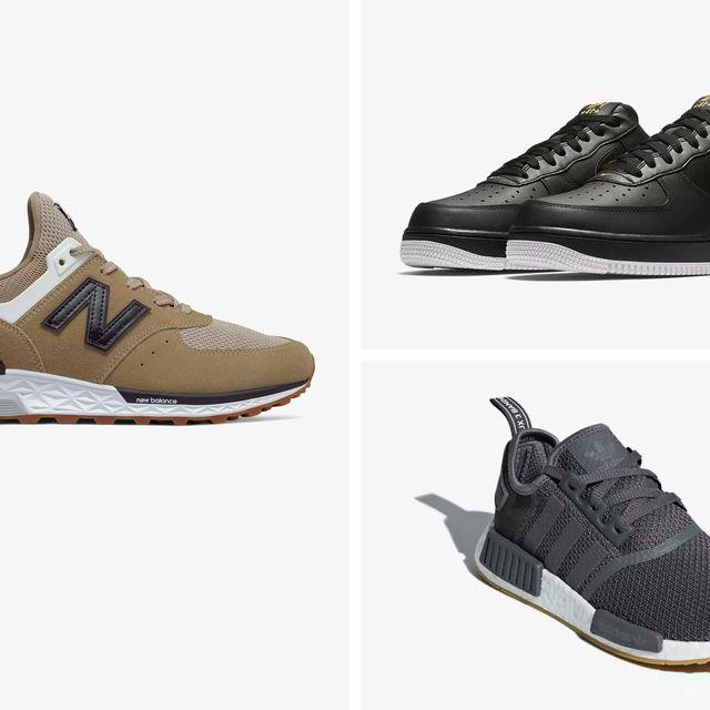Ebay-sneaker-release-gear-patrol-full-lead