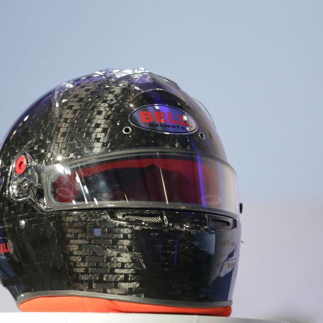 FIA-F1-Ultra-Protective-Helmet-gear-patrol-lead-full