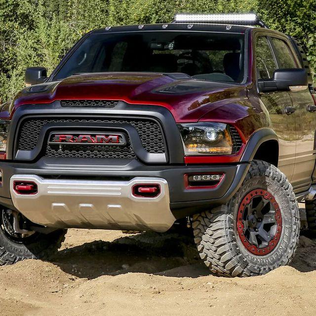 Fiat-Chrysler-Automobiles-New-Releases-gear-patrol-Ram-TRX