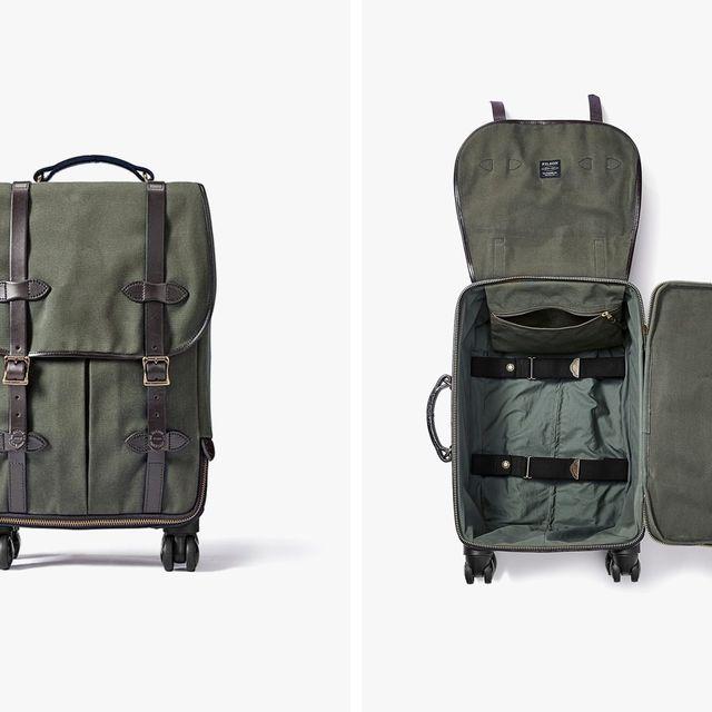Filson-Twill-Luggage-gear-patrol-full-lead