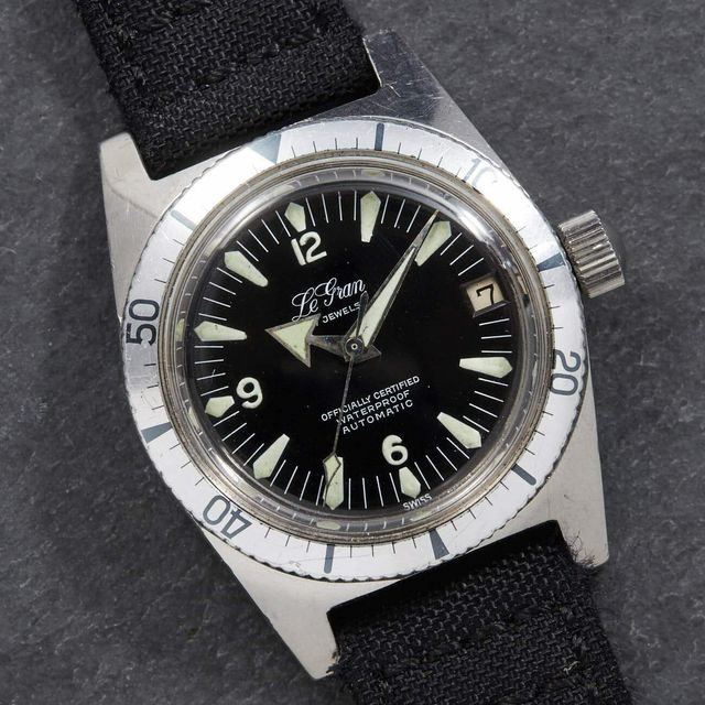 Found-Three-Iconic-Vintage-Divers-gear-patrol-lead-full