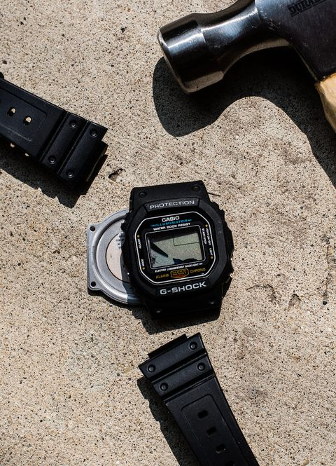 G-Shock-DW-5600C-Review-gear-patrol-ambiance-2