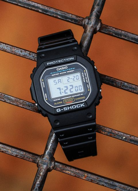 G-Shock-DW-5600C-Review-gear-patrol-ambiance