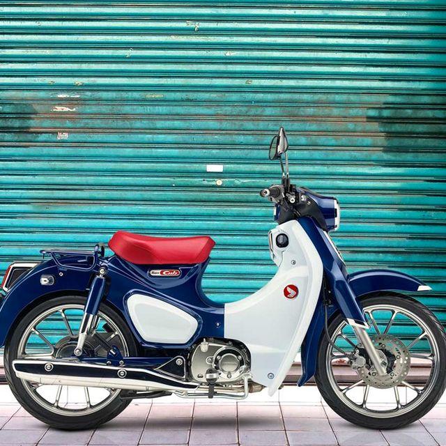 Honda-Cuper-Cub-gear-patrol-full-lead