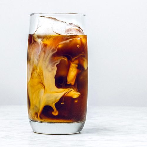 How-to-Make-Cold-Brew-gear-patrol-lead-feature-v4