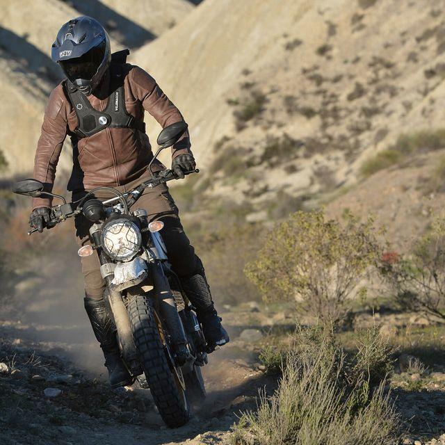 How-to-Turn-Your-Sport-Standard-Into-a-Scrambler-gear-patrol-lead-full