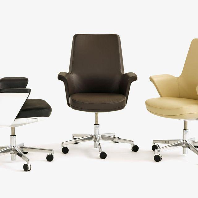 Humanscale-Summa-Chairs-gear-patrol-full-lead