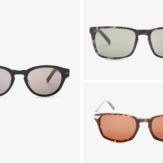 John-Varvatos-Sunglasses-Deal-gear-patrol-lead-full