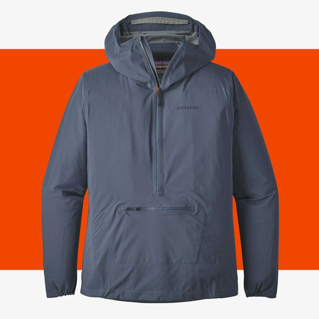 Kind-of-Obsessed-Patagonia-Stretch-Rainshadow-Pull-Over-gear-patrol-full-lead