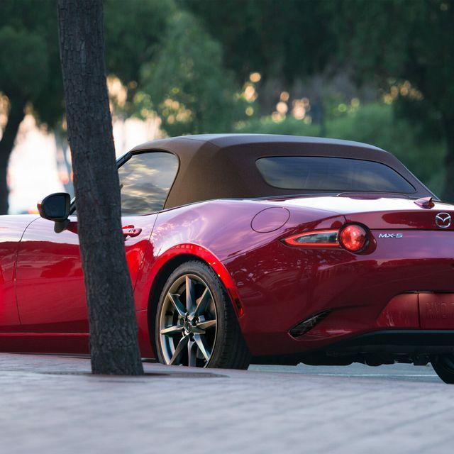 Mazda-MX-5-Power-Increase-gear-patrol-lead-full