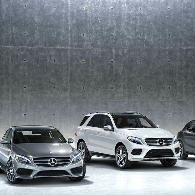 Mercedes-Benz-Subscription-gear-patrol-full-lead