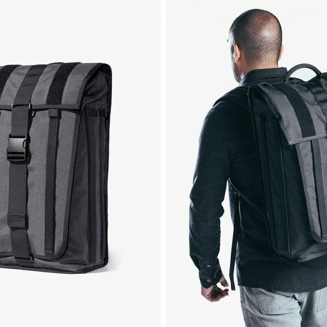 Mission-Workshop-The-Radian-Backpack-gear-patrol-full-lead