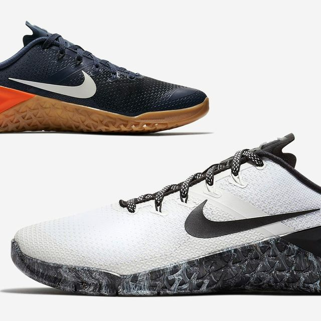 Nike-Metcon-Deal-Gear-Patrol-Lead-Full