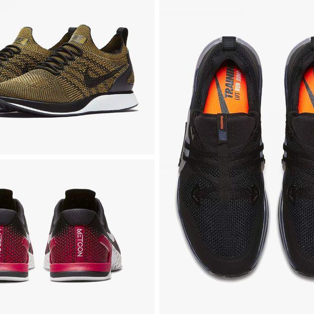 Nike-Sneaker-Sale-gear-patrol-full-lead