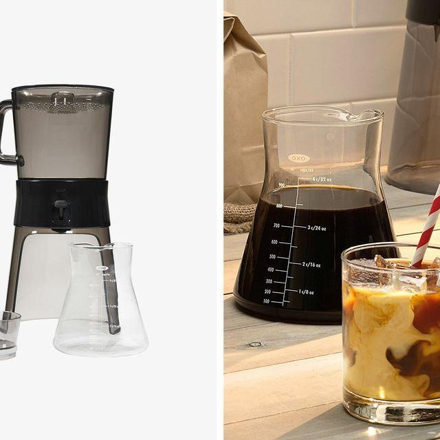 OXO-Good-Grips-Cold-Brew-Coffee-Maker-gear-patrol-full-lead