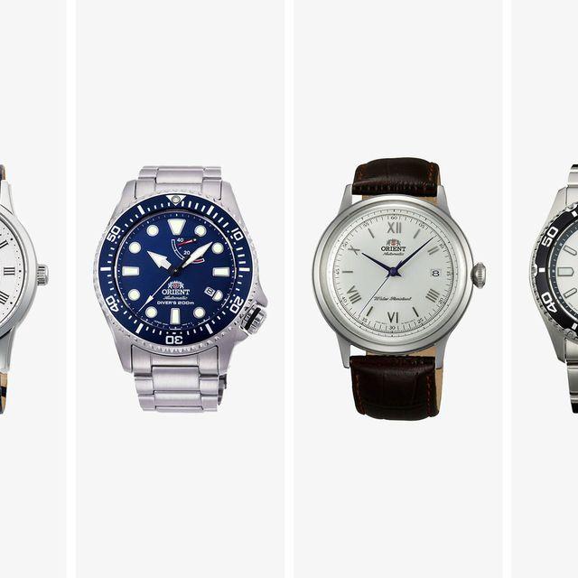 Orient-Watch-Fathers-Day-Sale-gear-patrol-lead-full