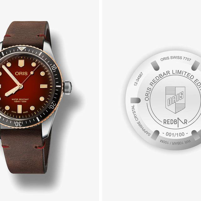 Oris-Divers-Sixty-Five-RedBar-gear-patrol-lead-full