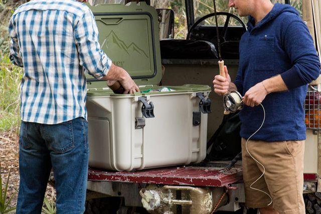 otterbox cooler sale gear patrol lead feature