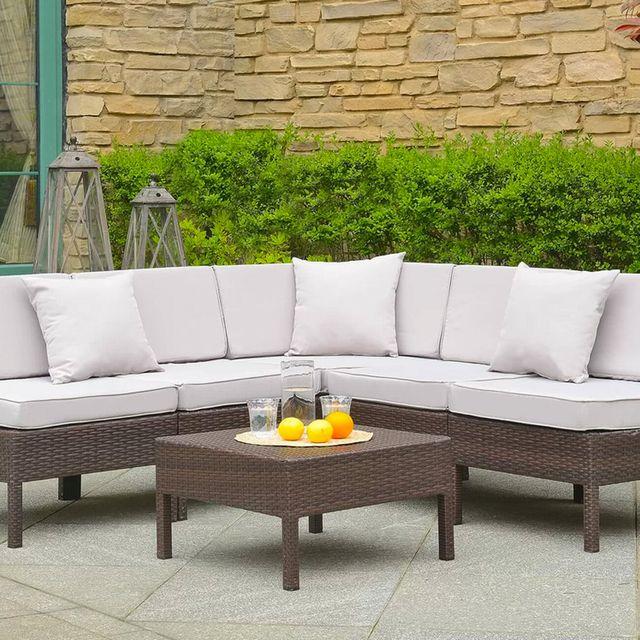 Outdoor-Furniture-Sale-gear-patrol-full-lead