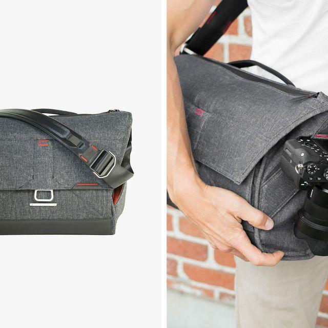 Peak-Design-Everday-Messenger-Bag-Deal-gear-patrol-lead-full