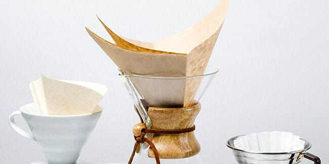 The Best Pour-Over Coffee Maker You Can Buy Costs $26