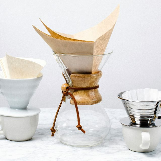 Pour-Over-Coffee-Systems-gear-patrol-lead-full