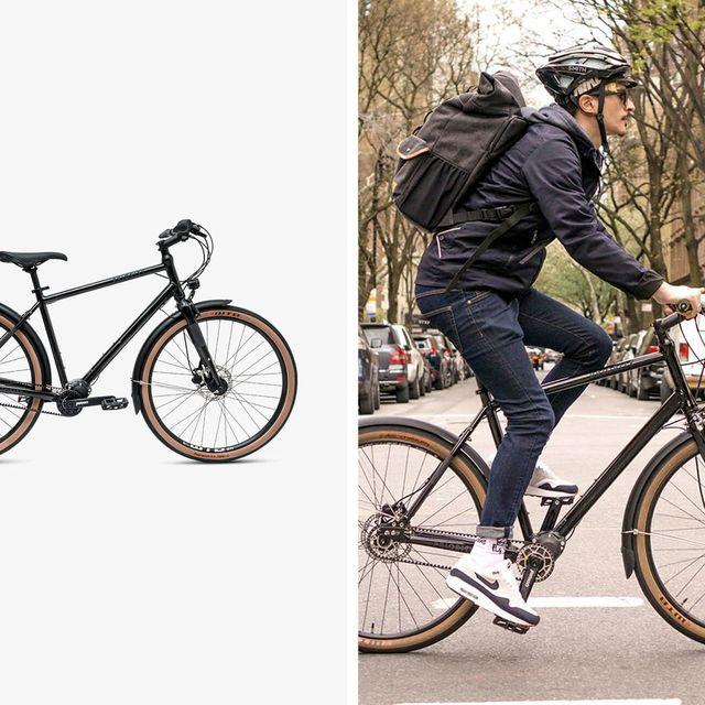 Priority-600-Bike-gear-patrol-full-lead
