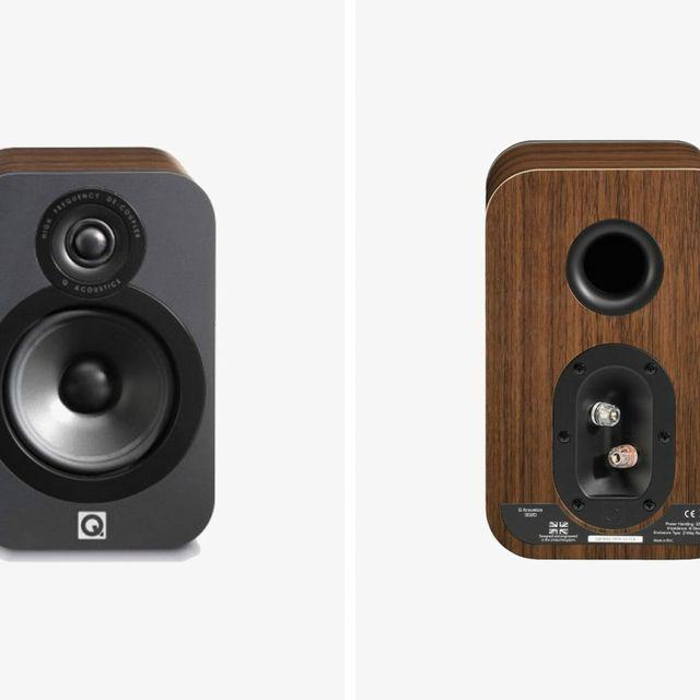 Q-Acoustics-Concept-Speakers-gear-patrol-lead-full-v2